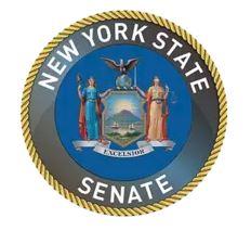 NYS Senate