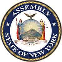 Seal_NYS_Assembly-seal