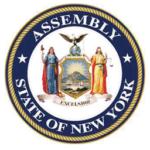 Assembly NY